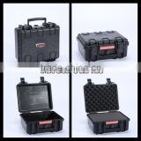 Hard shell Tsunami garage tool bag ,set kits case,trolley set box