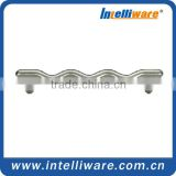 Metal Furniture Pull Handle