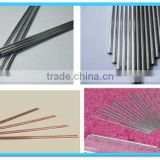 copper aluminum welding wire welding electrode for ESD cold welding machine