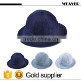 Adult and Children Wholesale Bucket Hat/ Custom Bucket Hat / Cheap Bucket Hats