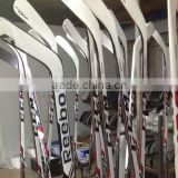 2014 New Model High Quality BEST Price ice hockey stick/hockey stick MX3/Nexus8000/HTX/Superfast/Tacks hockey stick
