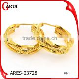 most salable products women's fashion accessory earrings indian gold earrings designs