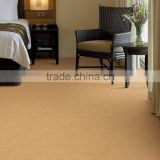Oriental Jacquard High Quality Morden Design Hotel Tufted Carpet Public Area Wall to Wall Carpet