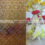 Hot sell Decorative glass-01from Sky Tiger with EN,CCC, BS &AS/NZS