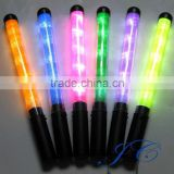 2015 Newest design flashing led air bang for promotion