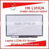 Hot selling IPS panel Laptop Part LP125WH2-SLB1 for Lenovo Thinkpad X220I X 12.5 paper Matte 12.5 led lcd screen replacement