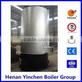 Energy saving china wood coal stoves small from henan zhoukou