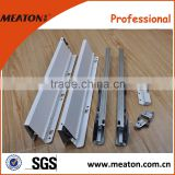 Kitchen Cabinet Drawer Slide Parts