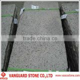 Chinese lava stone tile