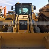 Used Machine-Backhoe Loader 3CX For Sale