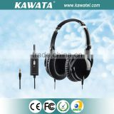 sweet music call center no noise phone headset