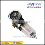 AFR/BFR Series Pressure Regulation Filter /Air Pressure Regulator/Air Pressure Filter/Compressed Air Regulator