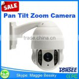 2015 HOT products 4 inch auto tracking camera ptz camera,hd dvr security camera system,Mini Head-mounted Camera