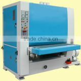 Supply wood sander / polishing machine/ sanding machine for wood