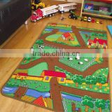Baby Playmat Fisher Price