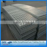 galvanized steel bar grating specification / weight grating/30x3 hot dipped galvanized steel grating for anping sale