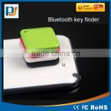 Anti-lost bluetooth pet finder support Android&iOS 4.0 smart phone smart wireless itag key finder