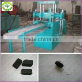 high return of barbecue coal pellet machine