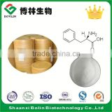 Supply Bulk D-Phenylalanine CAS No. 673-06-3