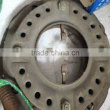 High Quality Forging Auto Brake