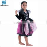 hot sale fancy dress costumes wholesalers
