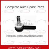 555 Tie Rod End 1506269 for Volvo Truck with High Quality