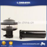 Agriculture Machinery Parts Head Of Air Filter For FIAT Replacement Parts