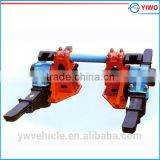 hydraulic gear pump for dump truck for africa market