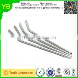 custom durable stainless steel drinking straws                                                                         Quality Choice