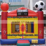 commercial used inflatable Bounce House for kids SP-IB007                                                                         Quality Choice                                                     Most Popular