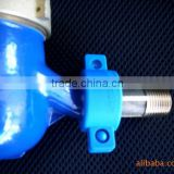plastic water meter security seal
