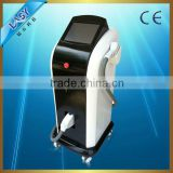 Bikini / Armpit Hair Removal Diode Laser 808nm Hair Removal / 808nm 5w Laser Diode Machine Face