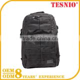 Tactical Molle Army Bag Military Backpacks                                                                         Quality Choice