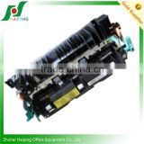 Original refurbished parts for Xerox Phaser 3600N Fuser Assemblies / Units,126N324, 126N00324, 126N293, 126N00293