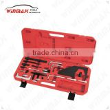 WINMAX Engine Timing Locking Tool Set Kit For Ford 1.4 2.0 2.4 3102 And Mazda New WT04174