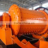 MBS(Y) 2.7x3m Copper Rod Rolling Mill Equipment with BV for Sale in China Using in Gold Ore