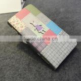 Cute Korean Style wallet Lady Leather Wallet Monederos De Mujer Carteras