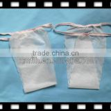 2014 hot sale!!! Women's sanitary nonwoven disposable g-strings/sex photo g-strings panties
