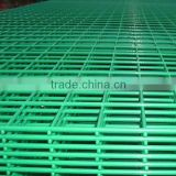Hot sales high security steel PVC coated welded wire mesh for OEM customize & wholesale