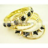 wholesale artificial jewelry indian bangles