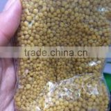 Compund Fertilizer Diammonium Phosphate DAP 18-46-0                                                                         Quality Choice