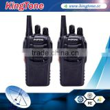 Wholesale uhf ham radio mobile ,LOWEST price baofeng BF-888S 400-470mhz mini two way radio/ walkie talkies