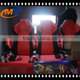 Electric platform 4D/5D/6D/7D/8D/9D/10D/11D/12D motion cinema for sale Guangdong Manufactorer