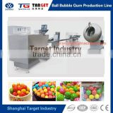 Water Melon Ball Bubble Chewing Gum Machine