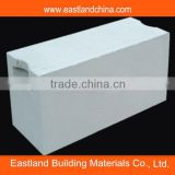 partition wall alc block