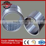 China famous manufacturer SEMRI supply high quality needle roller bearings with cheap price