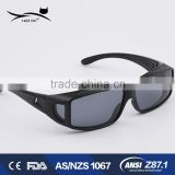 Samples Are Available Fashionable Customized Oem Various Colors & Designs Available Z87 Safety Glasses                                                                         Quality Choice