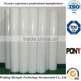 Clear EVA Self Adhesive Film for Acrylic Sheet, Glass, PS Sheet