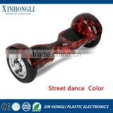 Shilly Car Two-wheel Balancing Electric Mini Drift Car Mobility Scooter Swing Car Self-Balancing Electric Vehicle
