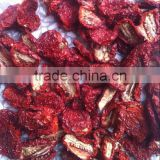 Natural Sun Dried Tomato halves with best price